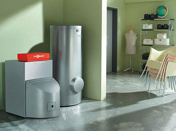 Nettoyage tuyaux chauffage au sol saint denis neuilly for Cout chauffage electrique maison